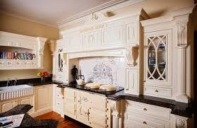Bespoke Kitchen Designs 100 Edwardian Kitchen Design Luxury Handmade Bespoke