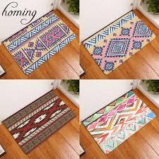 popular color stripe carpet buy cheap color stripe carpet lots