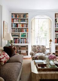 small cozy living room ideas cozy living room interiors 80 ideas you should try cozy