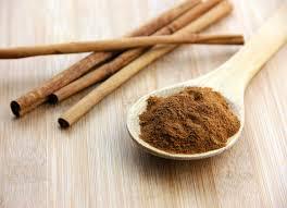 Backyard Seasoning Spice Uses 13 Ways To Use Them Outside Of The Kitchen Bob Vila