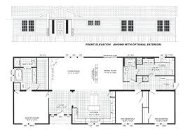 high end home plans luxury modular home floor plans lovely modular home floor plans