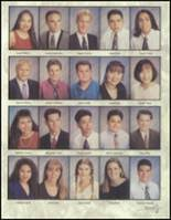view high school yearbooks explore 1995 view high school yearbook huntington ca