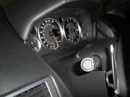 Professional Car Interior Cleaning Near Me Interior Detail Flawless Detail