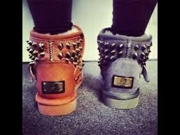 ugg boot slippers sale jimmy choo ugg boots on sale simply accessories