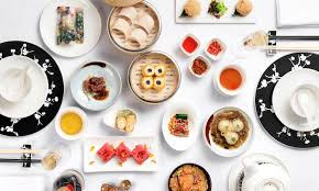 cha e cuisine what s in the 852 11 westside brunch yum cha causeway bay