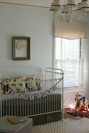 Blinds For Kids Room by Using Mini Blinds In Kids U0027 Rooms Kidspace Interiors