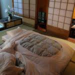 ideas full size tempurpedic mattress selections full size