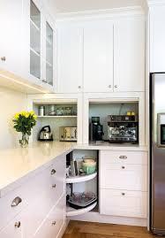 New Kitchen Cabinets 31 Best Kitchen Cabinets Storage Ideas Images On Pinterest