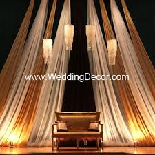 wedding backdrop lighting kit 25 best backdrops images on wedding backdrops