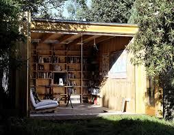 ideas for home office luxury living room construction loversiq
