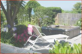 chambres hotes biarritz chambre hote biarritz vue mer beautiful chambre hote biarritz charme