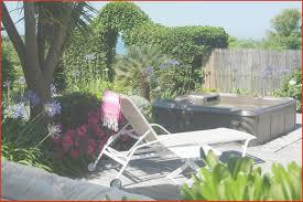 chambre d hote de charme biarritz chambre hote biarritz vue mer beautiful chambre hote biarritz charme
