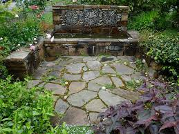 100 fountain ideas for backyard outdoor and patio fabulous
