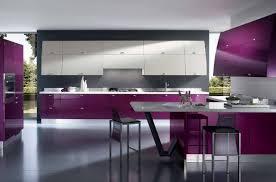 grey and white kitchen ideas purple white kitchen designs small purple kitchen appliances