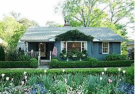 Bungalows And Cottages by Cottage Bungalow Bungalow Santa Monica