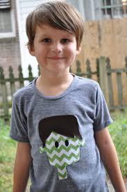 shaggy toddler boy haircuts best 25 toddler boys haircuts fine