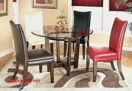 chaise conforama salle a manger chaise et table salle a manger pour cuisine deco murale inspirant