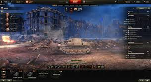 world of tanks nation guide 7 best active scout tanks in world of tanks tank war room