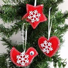 best bird tree ornaments products on wanelo