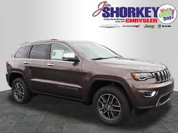 jeep grand cherokee jeep grand cherokee in pittsburgh pa jim shorkey north hills