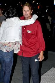 what is happening to bruce jenner kris jenner enjoys date with corey gamble as ex bruce jenner steps