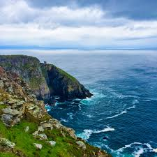 8 places you must visit in ireland world of wanderlust