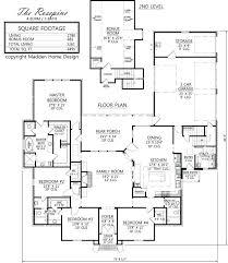house ground floor plan design ground floor plan for home madden home design the house plan house