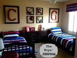 hockey bedroom ideas hockey bedroom decor hockey room decor ideas for boys engaging