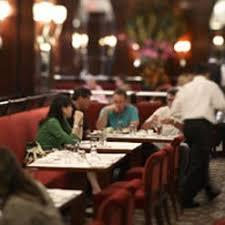 Rock Center Cafe Thanksgiving Menu 59 Restaurants Near Rockefeller Center Opentable