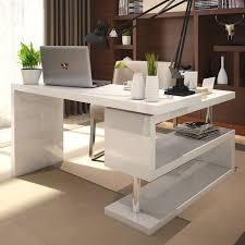 corner white computer desk bedroom metal loft bed with corner desk compact slate pillows for