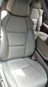 Car Interior Cloth Repair Interior Design Interior Car Upholstery Repair Home Decoration