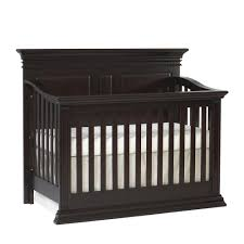 Sorelle Princeton 4 In 1 Convertible Crib by Babies R Us Ovale Convertible Crib Baby Crib Design Inspiration