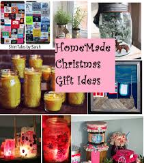 the art of up cycling homemade christmas gift ideas upcycle