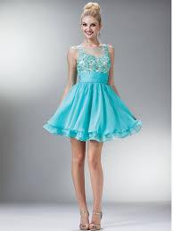 occasion wear colorful short u0026 long cocktail dresses