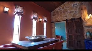 lodging river frio river vacation resort lodging cabins for rent on the frio