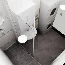 Badezimmer Umbau Ideen Hausdekorationen Und Modernen Möbeln Ehrfürchtiges Badezimmer