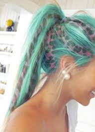 colorful hair colour ideas for hair 51 fashion best