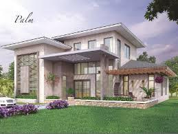 chalet style bungalow designs bungalow santa monica