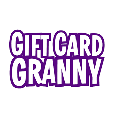 best deals on gift cards gift card
