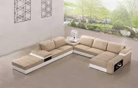 canapé d angle 8 places canape d angle tissu 8 places information conception de chaise