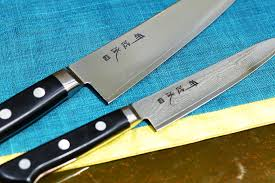 togiharu vg 10 damascus kitchen knives price u0026 reviews massdrop