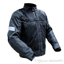 gsxr riding jacket high quality 2017 new summer mesh motorcycle jacket automobile