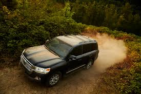 2016 toyota land cruiser preview page 2