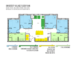 new orleans style floor plans belhaven parent blog page 5