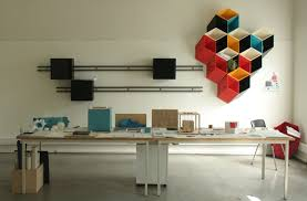 furniture accessories unique home office design ideas with