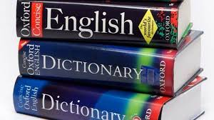 Oxford Dictionary Youthquake Declared Word Of The Year By Oxford Dictionaries