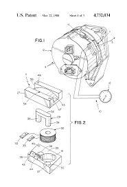 amp gauge wiring diagram u0026 masterbuilt wiring diagram wiring