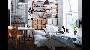 Home Interiors Catalog 2012 Ikea 2012 Catalog Youtube