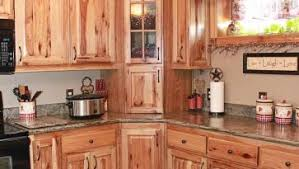 Do It Yourself Kitchen Cabinets Creative Modern Rustic Kitchen Ideas Rustic Modern Kitchen Cabinet