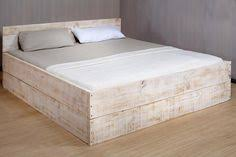 diy simple bed frame bedrooms room and apartments